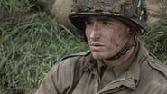 Band of Brothers - Season 1 Episode 2 : Day of Days