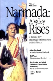 Narmada: A Valley Rises 1994