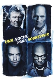 Una noche para sobrevivir (2015) | Run All Night