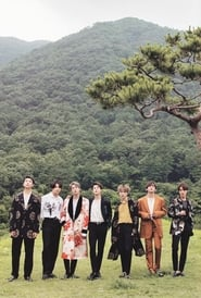 2019 SUMMER PACKAGE in Korea 2019
