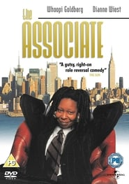 The Associate (1996)