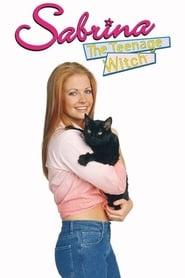 Sabrina, the Teenage Witch-Azwaad Movie Database