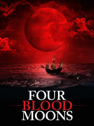 Four Blood Moons 2015