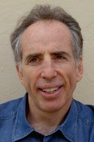 Jerry Zucker