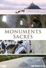 Monuments Sacrés 2018