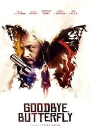 Goodbye Butterfly 2021 English 310MB HDRip