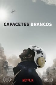 Casques blancs
