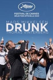 Regardez Drunk Online HD Française (2020)