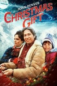 The Christmas Gift (1986)