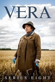 Vera 8×2
