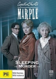 Marple: Sleeping Murder