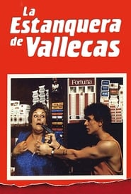 The Tobacconist of Vallecas (1987)