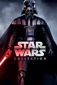 Star Wars: Episódio IV – Uma Nova Esperança Dublado Online