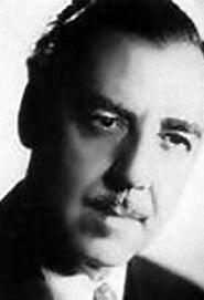 Felipe de Alba