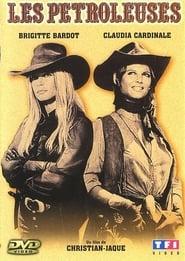 Le pistolere 1971