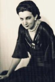Judith Vosselli