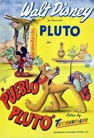 Pueblo Pluto (1946)