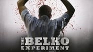 The Belko Experiment Images