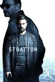 Stratton - Forze speciali 2017