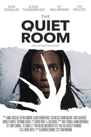 The Quiet Room (2018)
