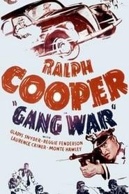 Gang War 1940