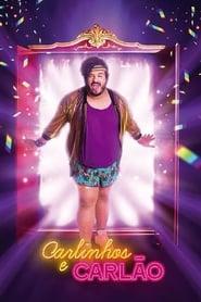 Poster Carlinhos & Carlão 2020