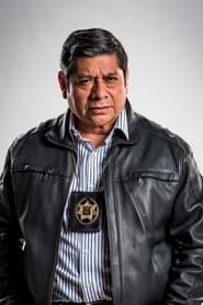 Fermín Martínez