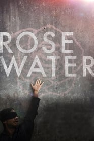 Rosewater [2014]