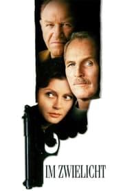 Im Zwielicht (1998)
