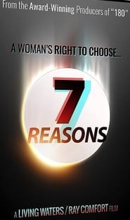 7 Reasons 2019