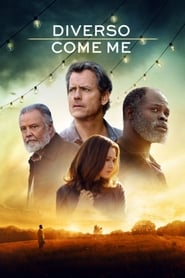 film simili a Diverso come me