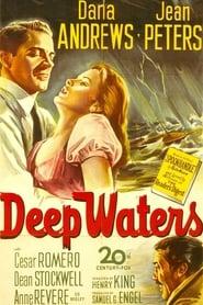 Deep Waters (1948)