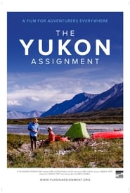 The Yukon Assignment [2019]