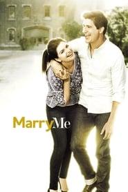 Marry Me-Azwaad Movie Database