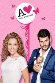 مشاهدة مسلسل Anna und die Liebe مترجم أون لاين بجودة عالية