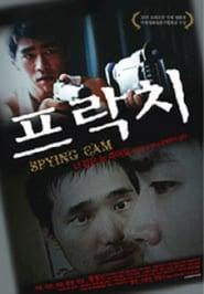 Spying Cam