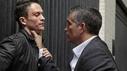 Vigilados: Person of Interest 2x4