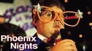 Phoenix Nights en streaming
