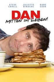 Dan - Mitten im Leben (2007)