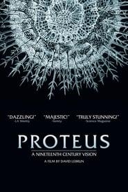 Proteus: A Nineteenth Century Vision (2004)