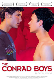 The Conrad Boys (2006)