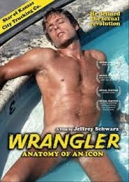 Wrangler: Anatomy of an Icon (2008)