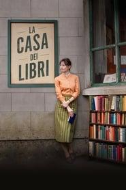 La casa dei libri