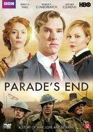 Parade's End -  - Azwaad Movie Database