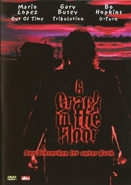 A Crack in the Floor (2003)