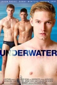 Underwater (2015)