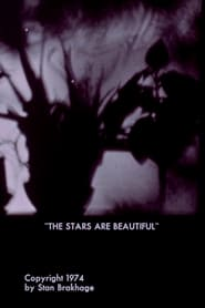 The Stars Are Beautiful - Azwaad Movie Database