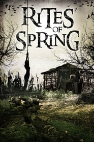 Rites of Spring - Azwaad Movie Database