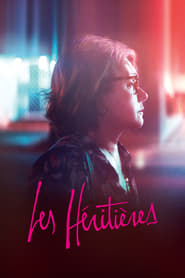 The Heiresses | Las herederas