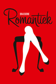 Poster Brasserie Romance 2012